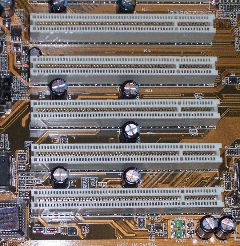 скачать драйвера для ноутбука acer 5730z для блютуза