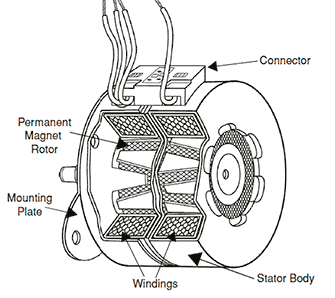 baldor motors wiring diagram with Baldor 3 Phase Motor Wiring Diagram on Baldor Three Phase Motor Wiring Diagram furthermore Baldor 3 Phase Motor Wiring Diagram in addition Weg Motor Starter Wiring Diagram likewise Westinghouse 12 Lead Motor Wiring Diagram besides Three Phase Converter Wiring Diagram.