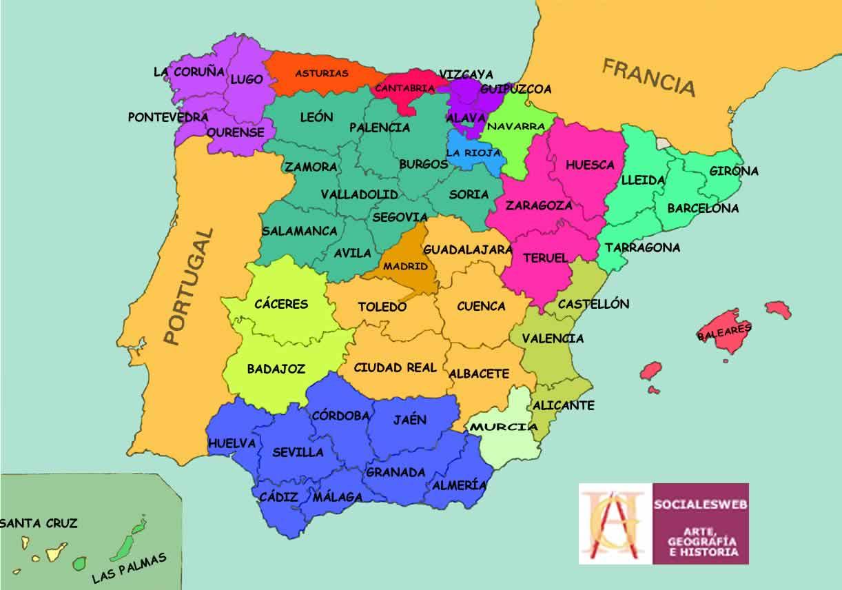 Península ibérica en el año 418, tras el reparto de Hispania bet365 bet 365 poker-download finanz bewertung bet365 fußball-wett-tipps por ...