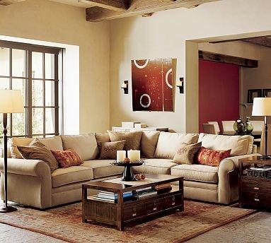 living room dining room songs: