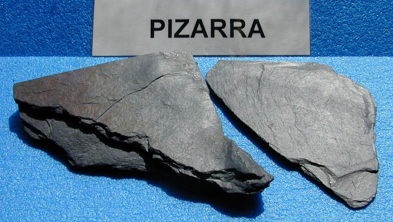Mapa conceptual rocas y minerales v4 for Roca marmol