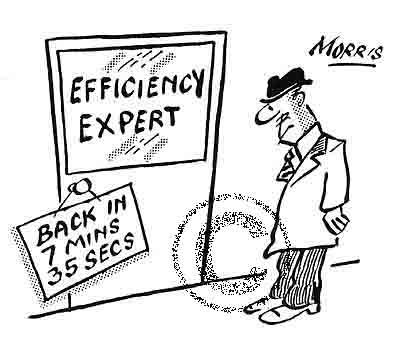 http://cmapspublic.ihmc.us/rid=1HMCVB0K7-1KKW2YG-12P0/experto-eficiencia.jpg