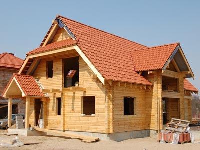 Geometria for Construccion de casas paso a paso
