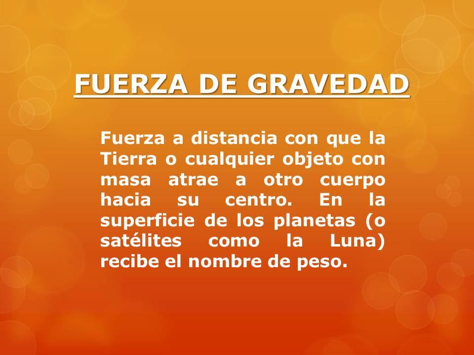 A distancia for Fuera definicion