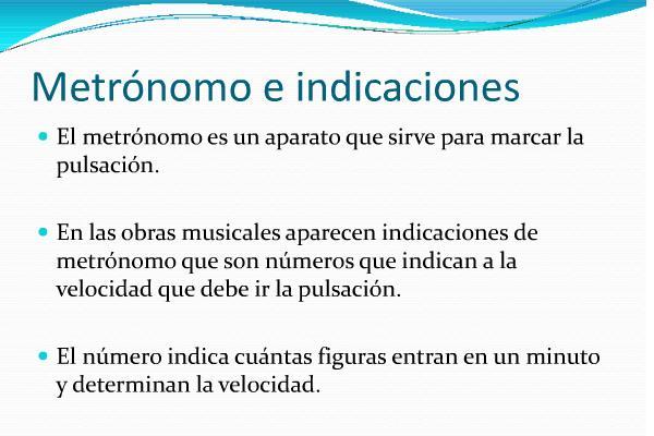 La Ag Gica Musical