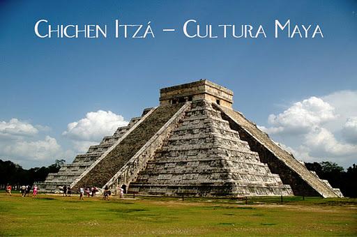 Unidad 3 civilizaciones americanas for Informacion de la cultura maya