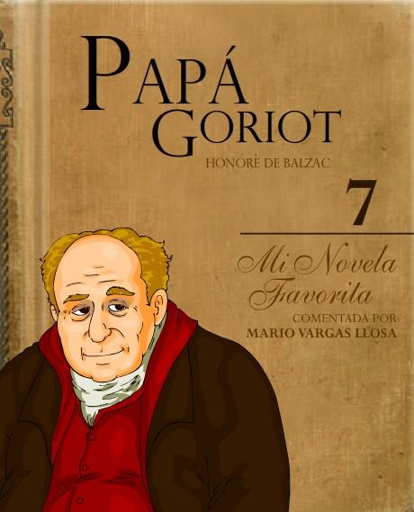 papa-goriot-cd-07-mi-novela-favorita