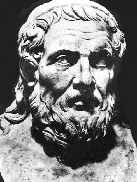 Apollonius of Perga