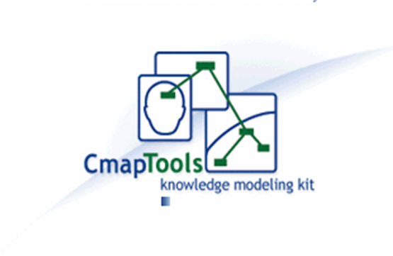 Primer Cmaptools