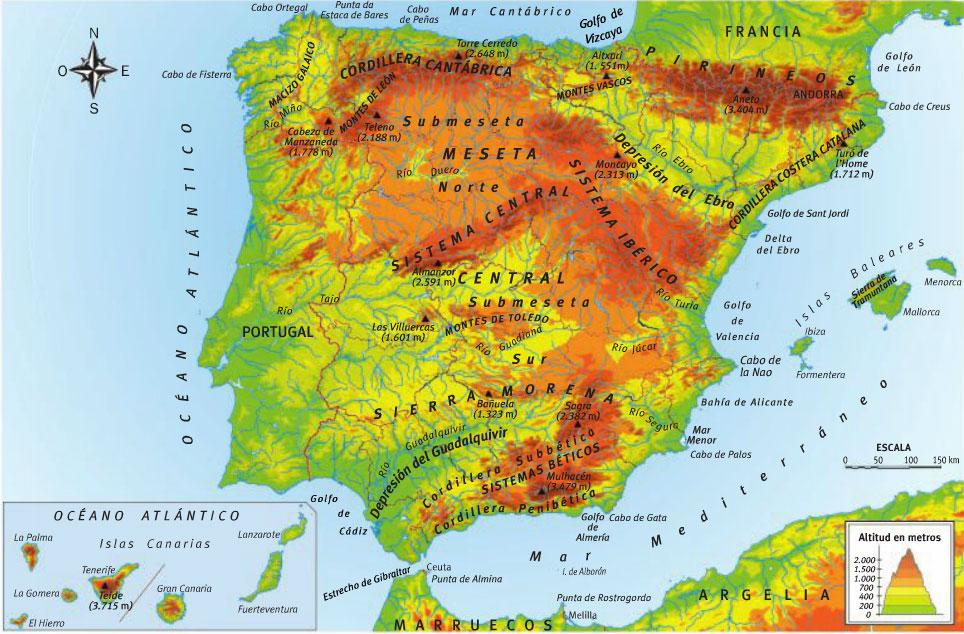 Relieve_de_Espana.jpg.